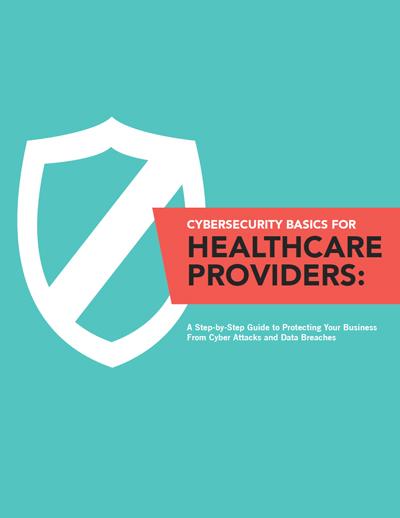 Cyber Security Basics