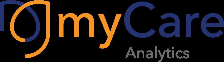 MyCare Analytics