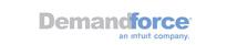 DemandForce Logo