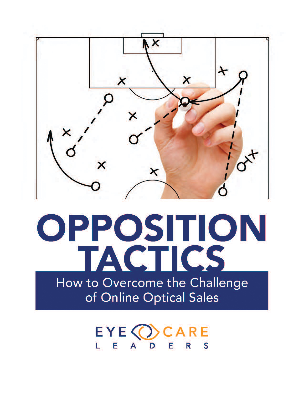 How to overcome the challenges of online optical sales PDF