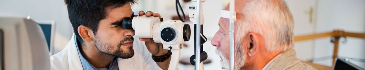 5 Key Benchmarks That Make or Break Your Ophthalmology Practice