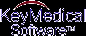 Key Medical Software Logo
