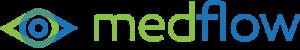 MedFlow Logo