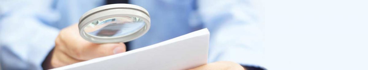 medicare targeted probe webinar from Eye Care Leaders
